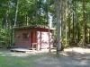 Far Cabin