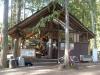 Social Pavilion