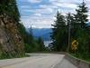Highway 31+