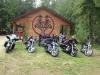 Fox Creek Gang