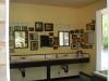 Vanity area in Wah house